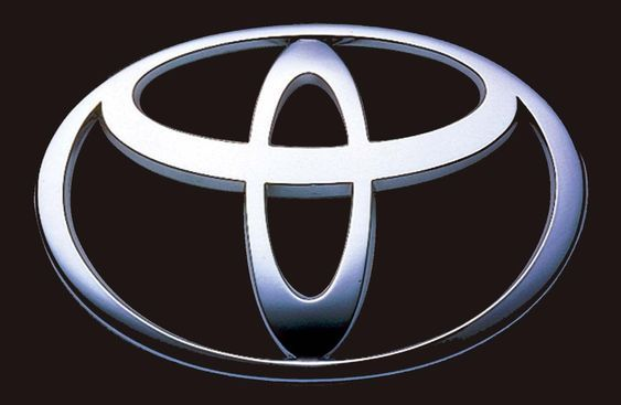 Toyota Logo Full HD Wallpapers Free Download (13) http://www.urdunewtrend.com/hd-wallpapers/motors/toyota-logo/toyota-logo-full-hd-wallpapers-free-download-13/ Toyota Logo 10] 10K 12 rabi ul awal 12 Rabi ul Awal HD Wallpapers 12 Rabi ul Awwal Celebration 3D 12 Rabi ul Awwal Images Pictures HD Wallpapers 12 Rabi ul Awwal Pictures HD Wallpapers 12 Rabi ul Awwal Wallpapers Images HD Pictures 19201080 12 Rabi ul Awwal Desktop HD Backgrounds. One HD Wallpapers You Provided Best Collection Of…