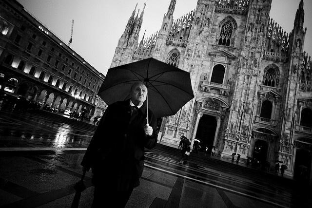 Foto di Massimo Tartaro