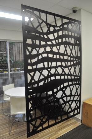 113 Best Patterns Images On Pinterest Folding Screens