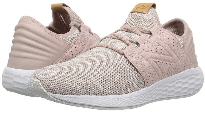 new balance women's wide shoes
