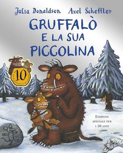 A Ferrara Il bosco racconta storie per i più piccoli