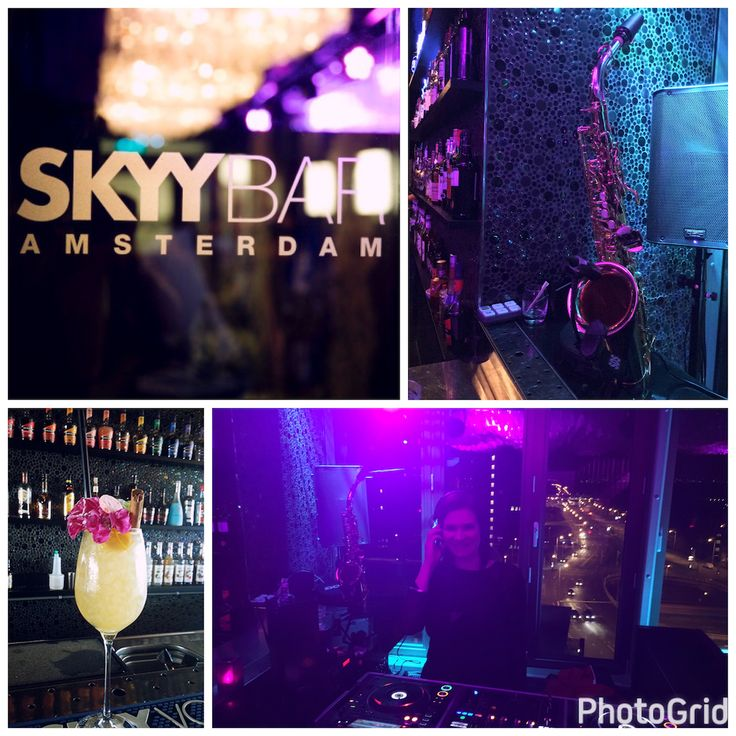 Gig pics: Yesterday Susanne Alt at SKYY Bar (WestCord Fashion Hotel), Amsterdam. http://www.susannealt.com/weblog/gig-pics-dj-susanne-alt-at-skyy-bar-amsterdam/ #dj #cocktails #cocktailbar #music #weekend #dance #skyybar #skyybaramsterdam #soulfulhouse #house