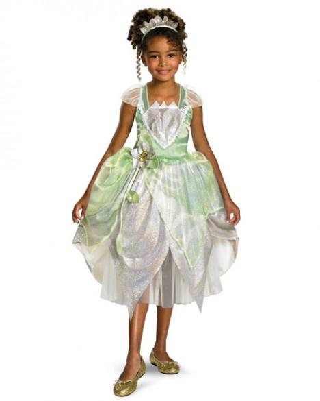 Princess Tiana Dress: 74 Best Images About Dance Costume Ideas On Pinterest