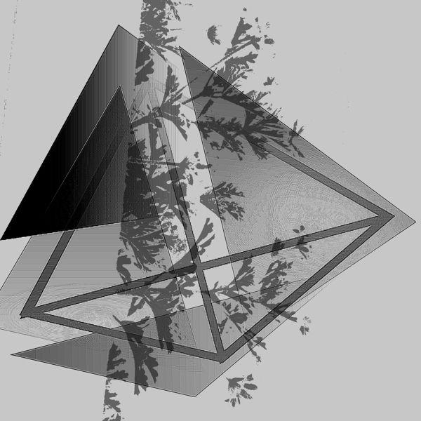 ptrs 30[0] - The Totallized by Petros Vasiadis, via Behance