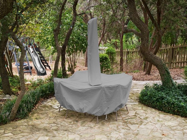 Patio Table Covers With Umbrella Hole ~ http://lanewstalk.com/patio-tablecloths-with-umbrella-hole/