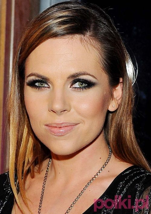 By uzyskać usta nude jak Aleksandra Kwaśniewska polecamy błyszczyk Paese Balm Lipgloss odcień 622 #lips #lipgloss #makeup