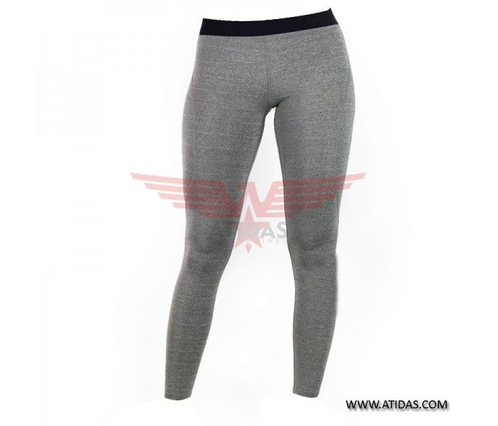 Women-training-pants  available in which your requirement    Contact us & visit Our website  www.atidas.com E:mail info@atidas.com Whatsapp / TELL 00923403886787    #Women #traning #pant  #Men #training #pant #MeshTech  #Ausbildung #Pant- #Grau #MeshTech #atidas #enterprises  #sialkot #manufacture #pakistan  #Formación #Pant- #gris #sublimation #pant #Track #Suit #Trainingsanzug #Traje #de #pista #Tank #Top #gym #wear #exporter
