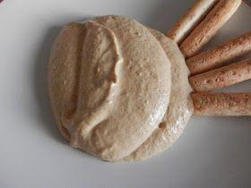 Cocinando para cien mil vikingos, ¿Qué hago de comer hoy?: Paté casero de mejillones