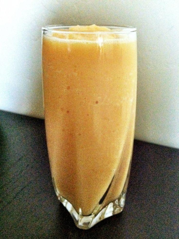 Jamba juice smoothie recipes
