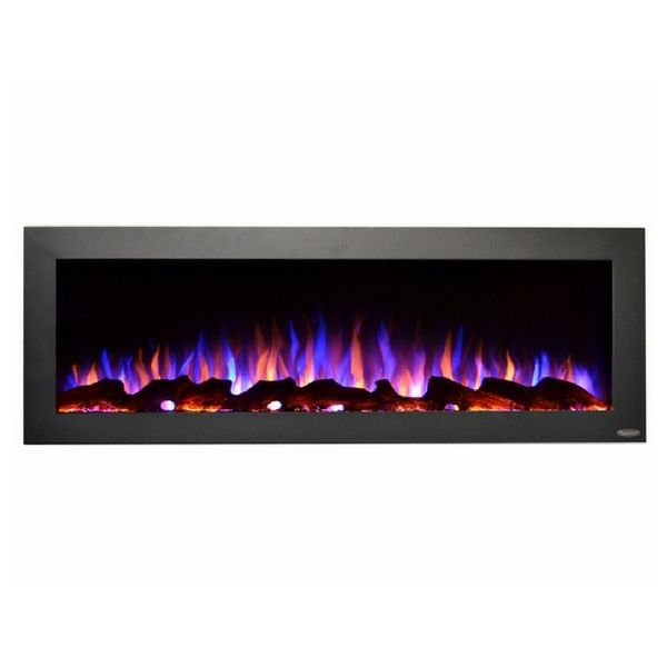Best 25+ Wall mount electric fireplace ideas on Pinterest ...