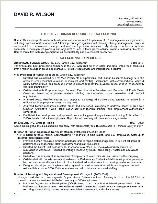 Dietary Aide Resume No Experience Resume Objective Examples Resume Examples Project Manager Resume