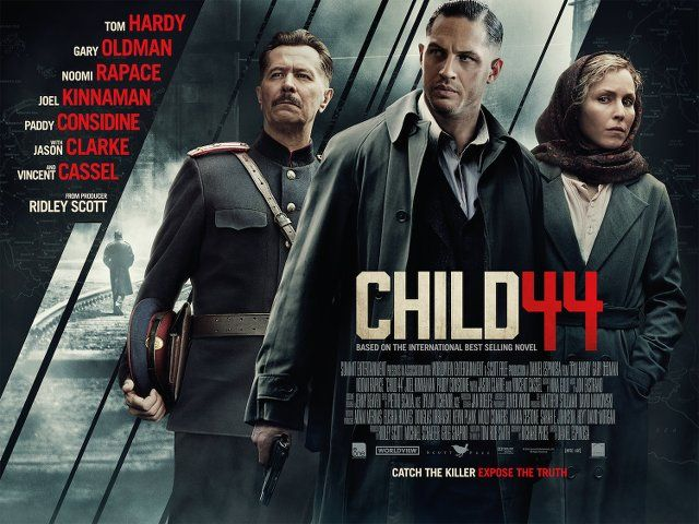 watch Child 44  free trial 3 days full movie HD quality go to http://cinema2.watchmoviestream.in/play.php?movie=1014763