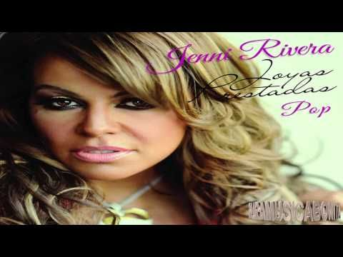Descargar MP3 Jenny Rivera Joyas Prestadas MP3XDcom