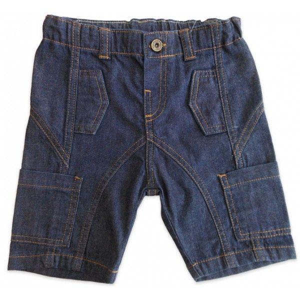 die besten 25 jeans bermuda damen ideen auf pinterest. Black Bedroom Furniture Sets. Home Design Ideas