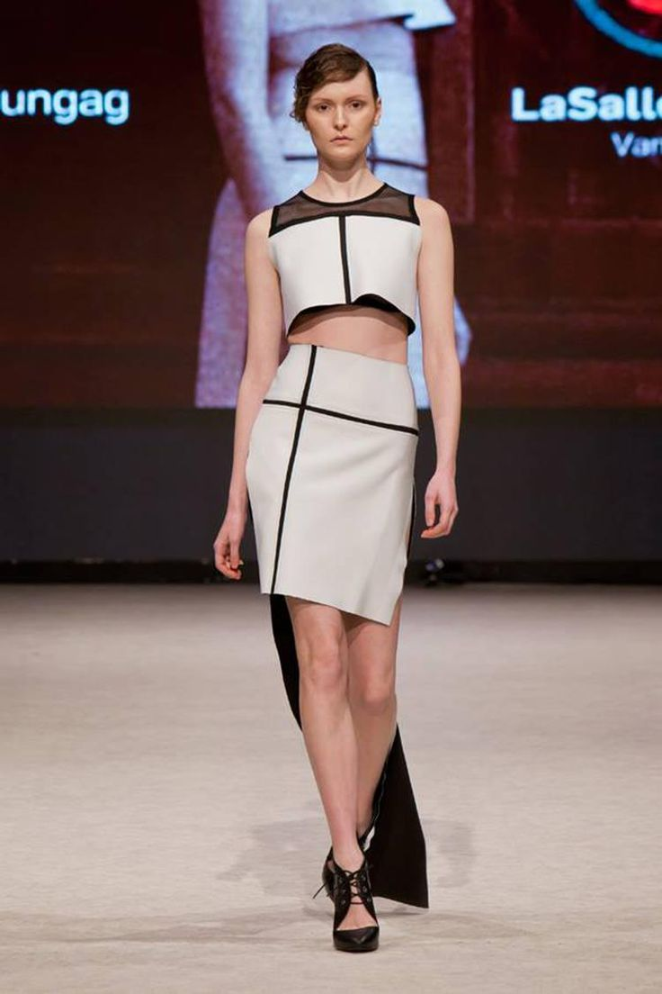 •  A   D   A   M   |   F/W   2  0  1  5  •  VANCOUVER FASHION WEEK RUNWAY PHOTOS