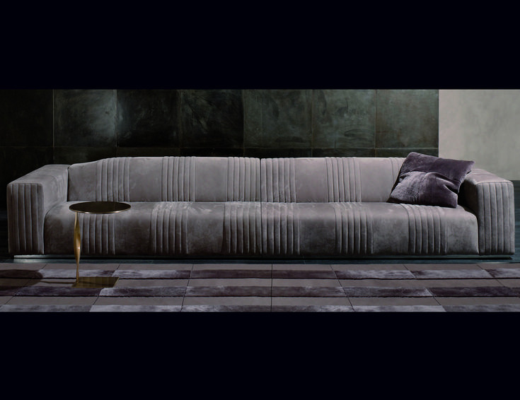 Best Furniture Sofas Images On Pinterest Sofas Furniture - Fine leather sofa