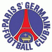 Paris Saint-Germain FC