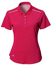 New adidas Golf Women's Microdot short Sleeve Polo T-Shirt online. Find the perfect Kurti Mania Tops-Tees from top store. Sku ZBHP89022ZNTW72897