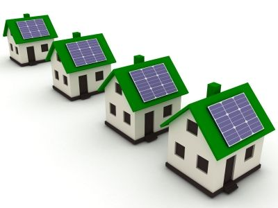 Ha Ön is szeretne energiatakarékos házat építeni, környezettudatosan élni, keressen meg kérdéseivel, ötleteivel! http://www.hegedusepitesz.hu/zold_epites