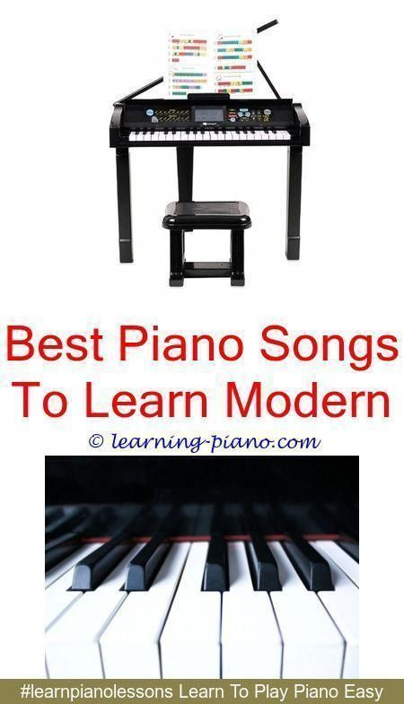 Piano best app to learn piano ios easy way to learn piano sheet.