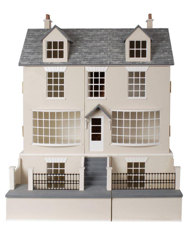 23033,82 руб. New in Куклы и мягкие игрушки, Миниатюры кукольных домов, Кукольный домики