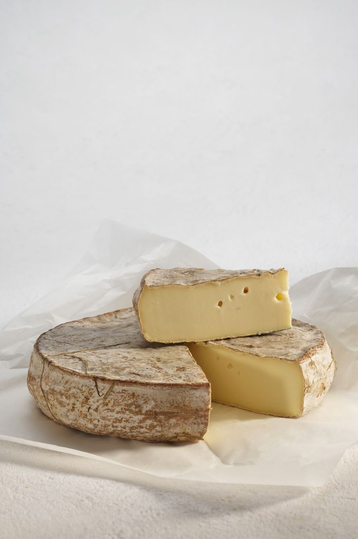 Saint-Nectaire, un fromage AOP