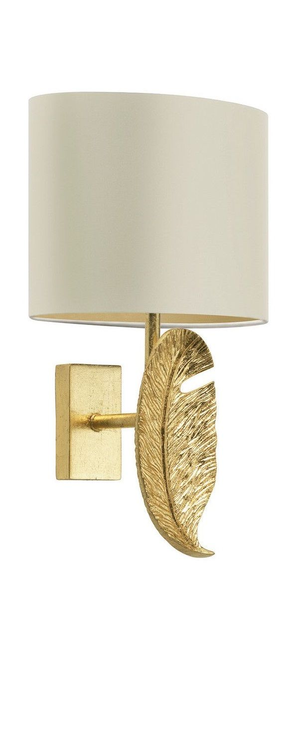 186 best gold accessories images on pinterest for Home decor and accessories online
