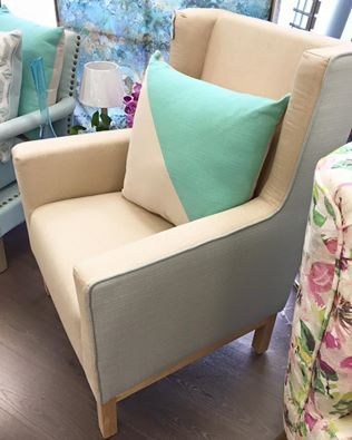 One of our favourite chairs, exclusive to @dcb_designs #chairs #homewares #interiors #home #dcbdesigns