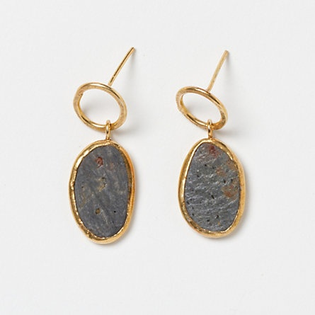 17 Best Images About Rock Jewelry On Pinterest Rocks