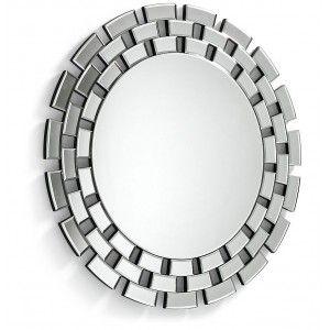 17 best images about spiegels on pinterest modern met and van - Moderne spiegels ...