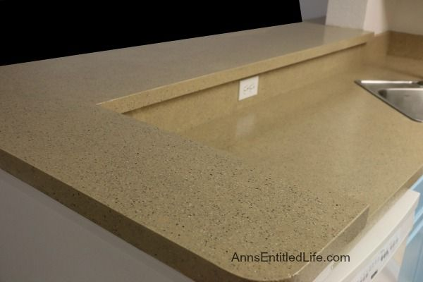 Image Result For Images Of Daich Spreadstone Countertop Sundance