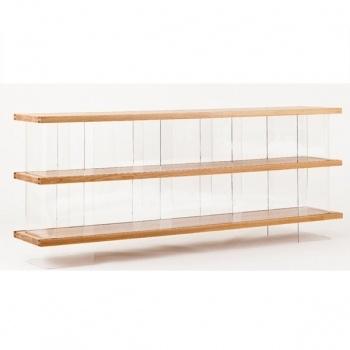 Shelfsystem by Harri Koskinen