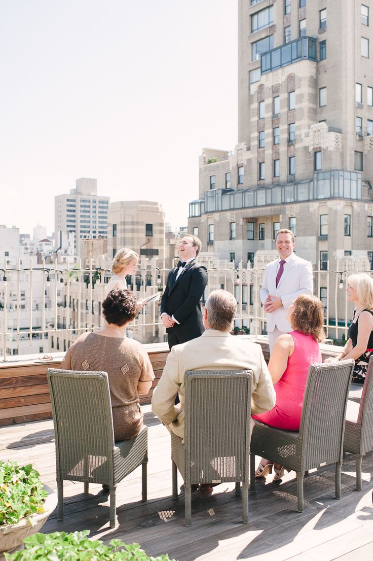 43 best images about Denver Wedding venues on Pinterest | Queen ...