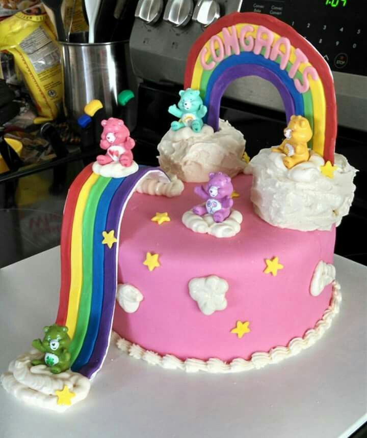 162 Best Cakes Done By Ann Images On Pinterest Ann Baby Shower