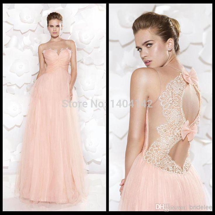 Само сердечком длинная пром платья цвет шампанского велюр ну вечеринку платья без рукавов вечерние платья бусины минимальный уровень длина