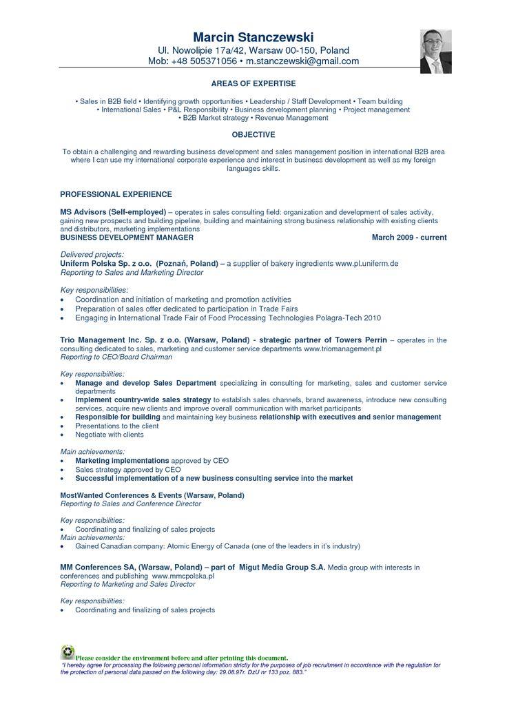 examples of resume skills list