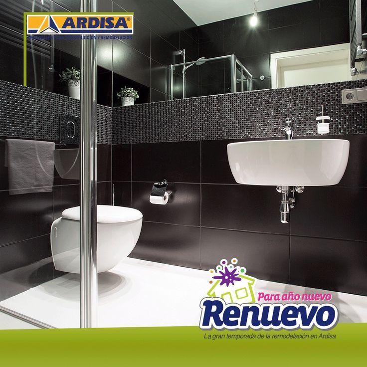 #Remodela tu #casa con Ardisa. Disfruta los grandes #descuentos de nuestra temporada.