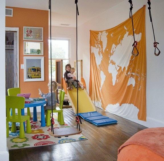 138 best kids' workspace aka playroom images on pinterest
