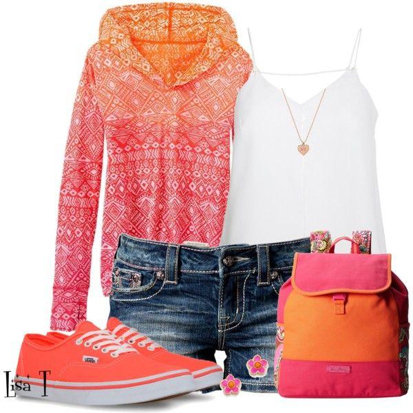 Hot Fashions! – windowshoponline.com