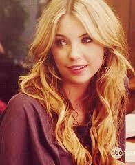 Hanna Marin😍