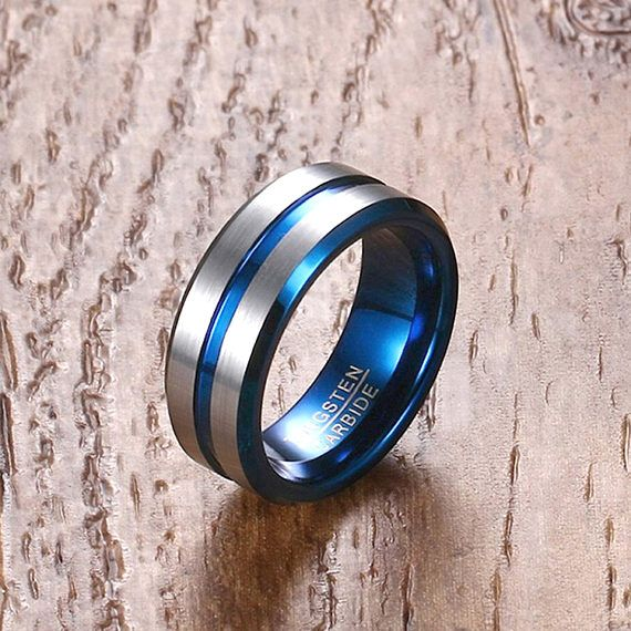 Best 25+ Men's promise rings ideas on Pinterest | Wedding ...