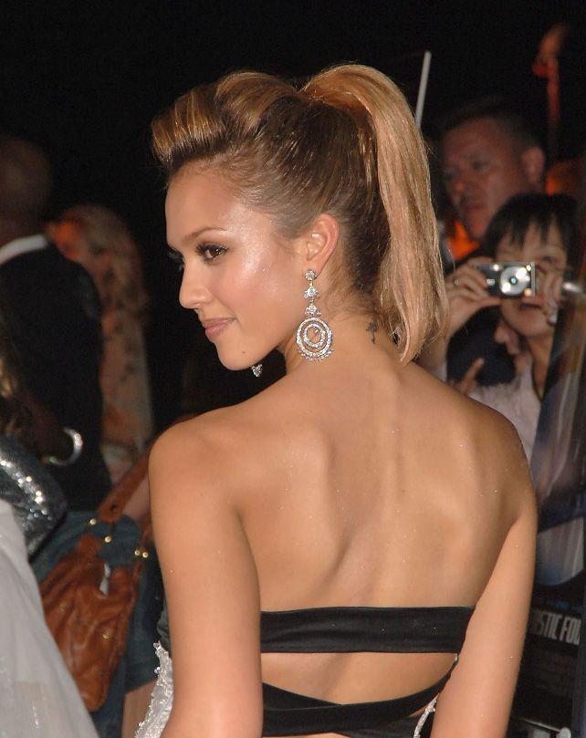 https://www.bing.com/images/search?q=Jessica Alba tattoo on neck