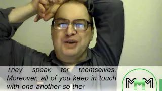 MMM Global - YouTube his site is a social networking site,to help increase everyone else interested.Thanks to it that help peoples need to help.please join with us now
