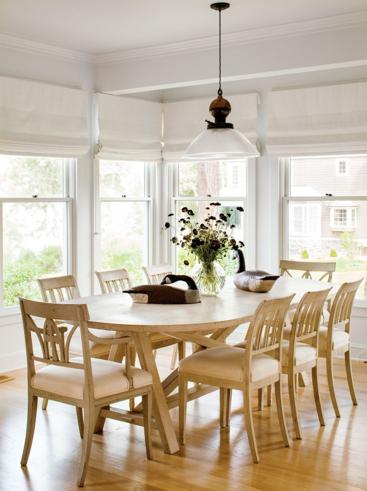 2105 Best Images About Dining Spaces On Pinterest Black