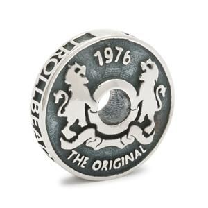 Troll Coin - Kvindens Juvel - Danmarks originale Troldekugle butik