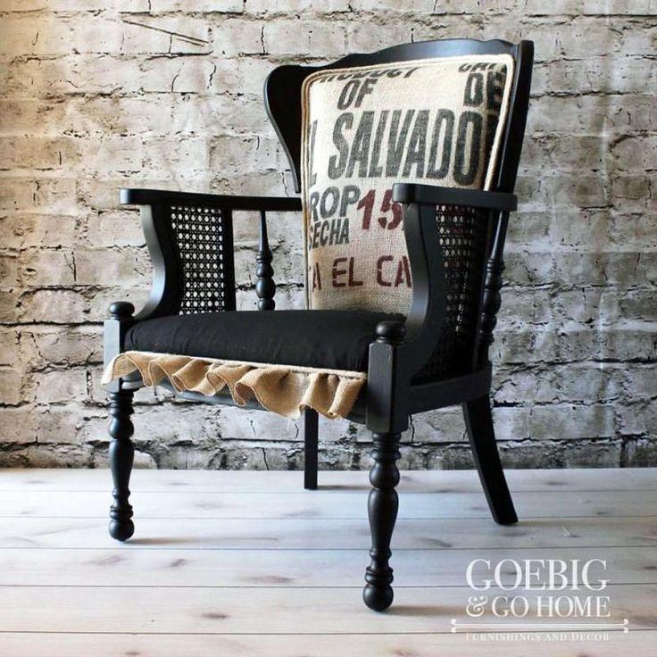 Furniture Design Center 815 best gf central images on pinterest | general finishes