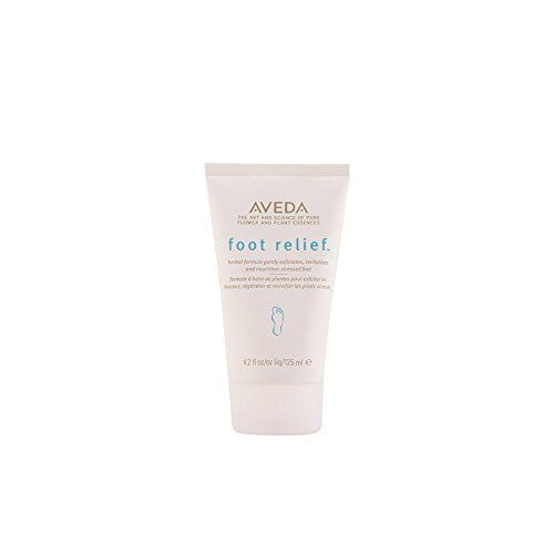 Aveda Foot Relief 42 oz125ml >>> Learn more by visiting the image link.