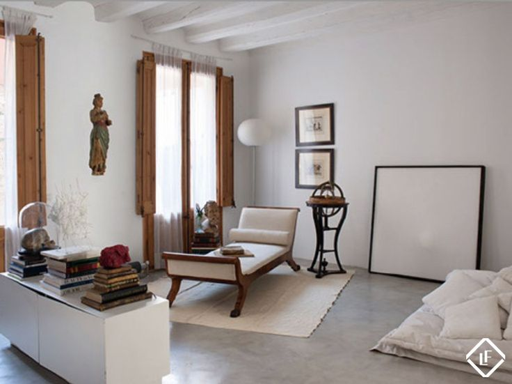 43 best propri t s en vente barcelone images on pinterest - Appartement vente barcelone ...