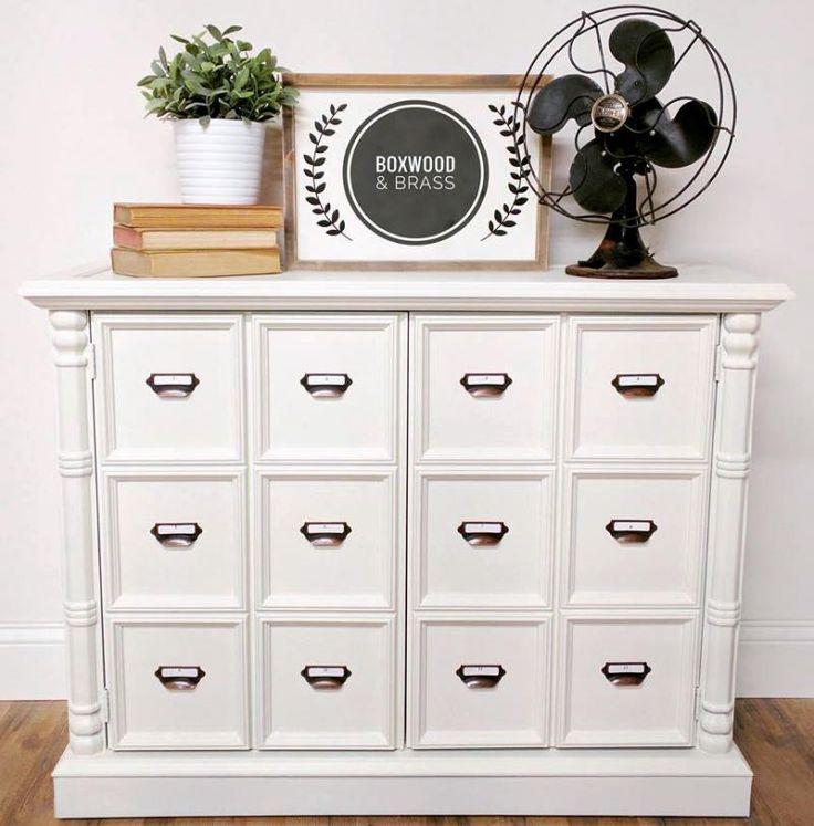 Best Antique White Paint Kitchen Cabinets: 5839 Best Images About GF Milk Paint