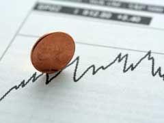 Good Penny Stocks: 10 Secrets of A Seasoned Penny Stock Trader - http://www.investmentadvisortips.com/good-penny-stocks-10-secrets-of-a-seasoned-penny-stock-trader/